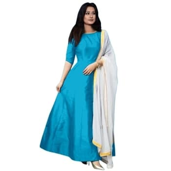 flat-30-off on zinnga see more click here https://goo.gl/i2obqF for order contact What's app +91 - 9246261661  #flat-30-off #sarees #latest #fashion #nicelooking #newarrival #t-shirts #tops #jeans #salwars #kurtis #gowns #zinnga