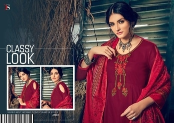 #blueandblack   Order & Inquiry Whatsapp : +91 97377 65500 (24X7)  Chat Directly to whatsapp  Click Here : https://goo.gl/pWH4fF www.wholesaleyug.com International Shipping Also Available Like our page for daily updates  #fashionable #beautyproducts #fashionstyle #style #styles #trend #fashion #whatiwore #beautyaddict #outfit #trending #nyfw #lovethislook #styleblogger #lookoftheday #outfitoftheday #beauty #hautecouture #pink #beautyguru #fashionweekparis #blue