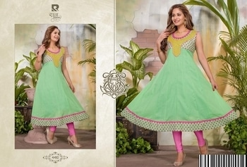 View More or Buy Now:https://goo.gl/SS6t5Q  Order & Inquiry Whatsapp : +91 97377 65500 (24X7)  Chat Directly to whatsapp  Click Here : https://goo.gl/Cqbyqs www.wholesaleyug.com International Shipping Also Available Like our page for daily updates  #fashionable #beautyproducts #fashionstyle #style #styles #trend #fashion #whatiwore #beautyaddict #outfit #trending #nyfw #lovethislook #styleblogger #lookoftheday #outfitoftheday #beauty #hautecouture #pink #beautyguru #fashionweekparis #blueandblack