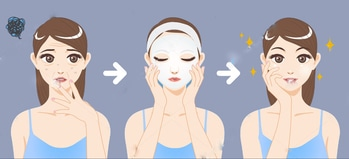Finest Do-it-yourself Face Pack Recipes #facepacks #homemadefacemask #skincaretips #naturalskincare #doityourself  http://beautynthefit.com/finest-face-pack-recipes/ In summer time season, the skin is more uncovered to the elements and more oil and sweat production. Summers are troublesome for these with oily pores and skin, as on the one hand you want to reduce the sweat and oiliness, but additionally want to handle the dryness.
