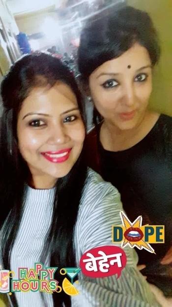 #myfavouriteoutfit#outfitoftheday#picoftheday#receptionday#partynight#diva#selfie#selflove#longhair#blackhair#blacktop#designer#fashiondesigner#stylist#fashionstylist#indianfashiondesigner#northeasternerfashiondesigner#northeast#guwahati#assam#photoready#photooftheday#instapic#instalike#instaupload#roposoaddict#fashiondesigner#designer#indianfashiondesigner#fashionstylist#stylist#sheetaljhanjhari#sheecouture#guwahati#northeast#assam#natural#roposo_girl#soroposo#soroposo#ropsofashion#roposlove#roposostyle#roposolike#roposome#roposostylefiles#roposopic#roposostylefiles#roposo#roposogood#roposolook#littlewhitedress#whitedress#fashiontrends2017#duskybeauty#blackhair#longhair#dimples#smile#trendsetter#fashionista#fashiondiva#fashion-diva#diva#fashiontrends2017 #dope #happyhours #behen