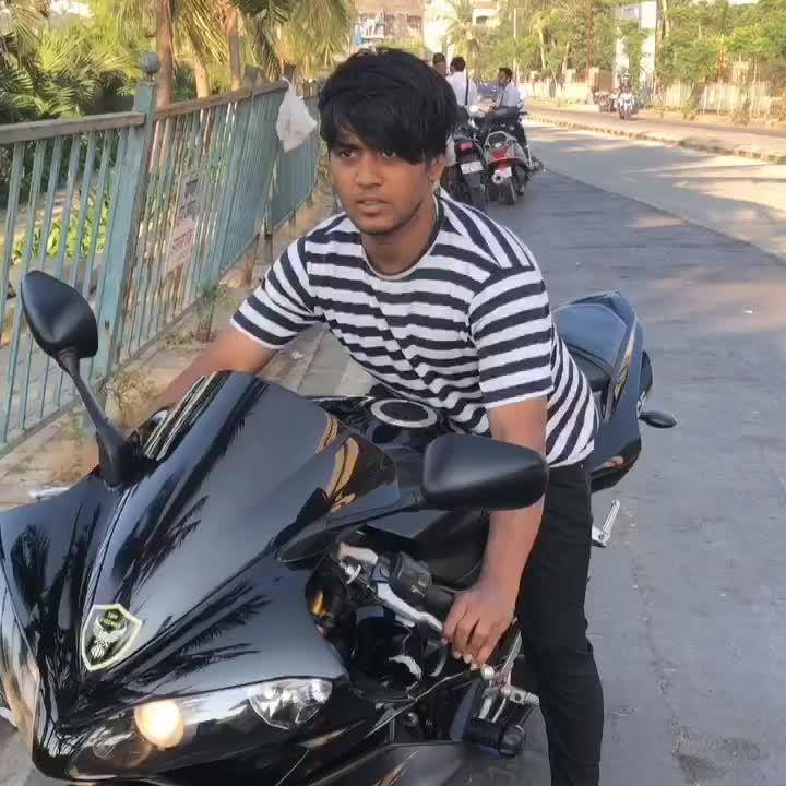 #new #bikes