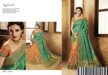 View More or Buy Now:https://goo.gl/V1vMzB  Order & Inquiry Whatsapp : +91 97377 65500 (24X7)  Chat Directly to whatsapp  Click Here : https://goo.gl/NsEHfv www.wholesaleyug.com International Shipping Also Available Like our page for daily updates  #fashionable #beautyproducts #fashionstyle #style #styles #trend #fashion #whatiwore #beautyaddict #outfit #trending #nyfw #lovethislook ##fashion #action #dashing #styleblogger #stylesh #lookoftheday #outfitoftheday #beauty #hautecouture #pink #beautyguru #fashionweekparis #bluedress