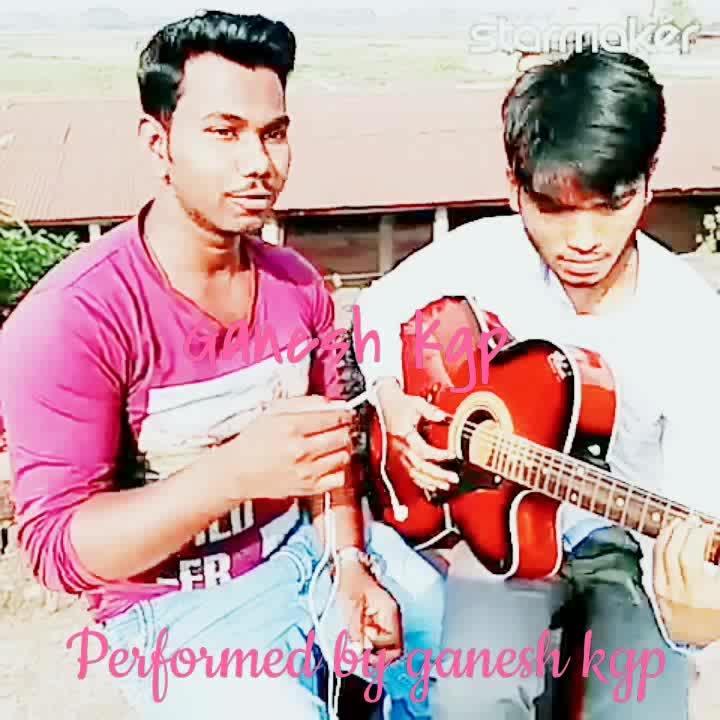 hope you all like it #kharagpur #arijitsingh #sadsong #love #breakup #pain #song #singing #indian #ashiqui2 #freestyle