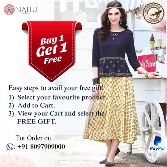 Visit the website and get amazing Offers!   ✔️Price and Order whats app 8097 909 000  #NovemberwithNallucollection #Ethnic #Bridal #Wedding #Ethnic #Lehengas #Online #skirt #shoes #heels #styles #outfit #purse #jewelry #shopping#therebel #talenthai #tuesdaytake #roposolive #roposo-style #roposostar #throwback #vote #ropo-good #ropo-love #roposogal #love #soroposo #bollywood #photography #mymorningselfie #happy #ropo-style #namaste #be-fashionable #beats #blogger  #nature #mood #talenthunt #shootday #goodvibes #model #roposotalenthunt  Shop at https://www.nallucollection.com/leheng…/wedding-lehenga.html  👗👗👗For wholesale Email us wholesale@nallucollection.com