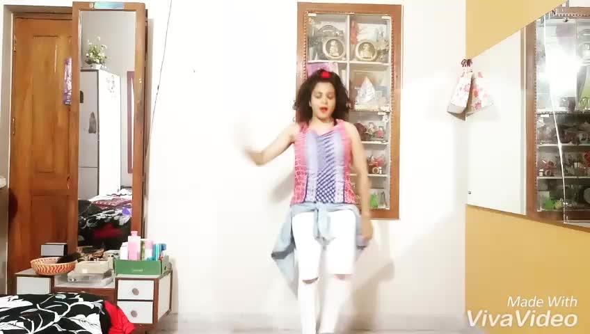 #roposotalenthunt category: dancing vote for me guys #dancevideo #dancersofinstagram #dancercategory #danceroutine