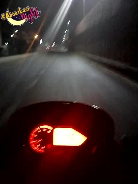 #Aurangabad_CiTy😍😘 #aboutlastnight