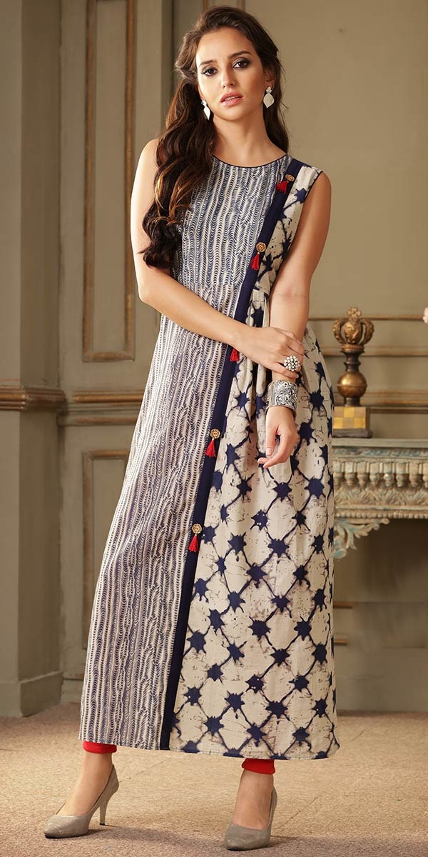We are into Indian Ethnic Wear.   - Designer Sarees  - Salwar-Kameez - Anarkali Collections - Designer Kurtis - Lehenga - Gowns - Bollywood Collections - Bridal Wear - Indo - Western - Jewellery etc     Follow us on :   Facebook https://www.facebook.com/nallucollection/    Twitter: https://twitter.com/NalluCollection   Instagram:  https://www.instagram.com/nallu_collection/  Pinterest: https://in.pinterest.com/nallucollect/pins/  Flicker : https://www.flickr.com/photos/124451438@N07/   We heart it :  http://weheartit.com/NalluCollection     For Order and Quotation Whats-app us on  8097909000 or Email us on wholesale@nallucollection.com    With Regards, Nallu Collection        #talenthai #wedding #wednesdaywoot #indian #therebel #art #trendy #ropo-good #roposo-style #ootd  #dance #be-fashionable #cool #fun #thetraveller #black #bachpan #bollywood #blogger #soroposo #ropo-style #love #shootday  #roposotalenthunt #fashionblogger #beats #ropo-love #styles #photography #voteforme