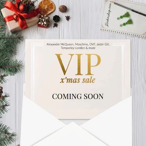 We're treating you this festive season! Big discounts coming your way 💃 . . . Coming very soon!  . . . . sunday#weekend#jewelry #party#HighFashion#FashionPhotography#Blazer#BloggerStyle #BloggerLife#IndianBlogger#FashionDesigner#FashionStylist #stylists#Fashionistas#fashioninsta #LuxuryFashion#luxe#luxurylifestyle#luxuryLife#OutfitInspiration#OutfitInspo#ParisFashion#WhatIWore#WhatImWearing#OutfitPost#OutfitInspiration #stylegram