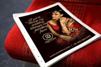 True,we are here for you!!  #rentitbae #rib #ethnicwear #cocktail #sangeet #wedding  #clothing #weddingseason #lehenga #ethnicwear #womenswear #clothing #luxuryrent #fashionjewellery #jewelleryonrent #bridaljewellery