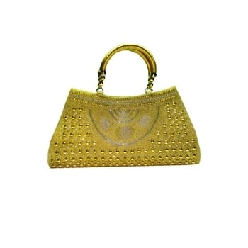Trendy Evening Bags  SHOP NOW : http://bit.ly/2BHHogr  #weekend #loveyourself #sundayfunday #weekendvibes #partystarter #saturdaynights #bindaas #blogger #styles #roposo-style #newdp #ropo-love #roposo #beauty #love #followme #fashion #fashionblogger #photography #shootday #soroposo #mood #talenthai #roposotalenthunt #bag #clutch #trendyclutch #trendybag #fleaffair