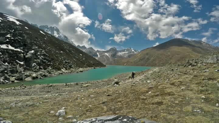 Hey there, check out this amazing timelapse vidro I made in Nepal, on my way up to Everest Base Camp!! Hope you guys enjoy it!!lots of love, thank you for your support xx #musafir #musafirchannel #roposo #roposo-good #travel #wanderlust #ropo-video #timelapse #timelapsevideo #gopro #hero #gopro5 #ronitdalvi #videogram #nepal #menonroposotravelling