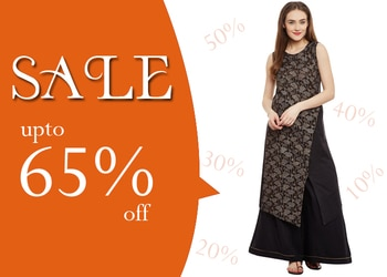 Big SALE upto 65% off!  http://bit.ly/2u3irdX  #9rasa #studiorasa #ethnicwear #ethniclook #fusionfashion #online #fashion #velvet #trendy #styles #brocade #wedding #sale