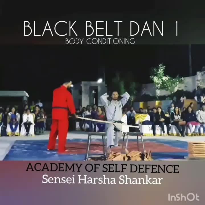 #kickboxing #fight  #fighter #life  #kickboxing #karate  #conditioning  #blackbelt  #ready #breaking  #build  #a #strong  #body  #mind  #shin  #abs  #skulls  #forearms  #thigh  #indian  #karnataka  #mysore  #beastmode  [#facebook  #instagram  #instagramhub #tagsforlikes   #tag  #tagyourself  ]