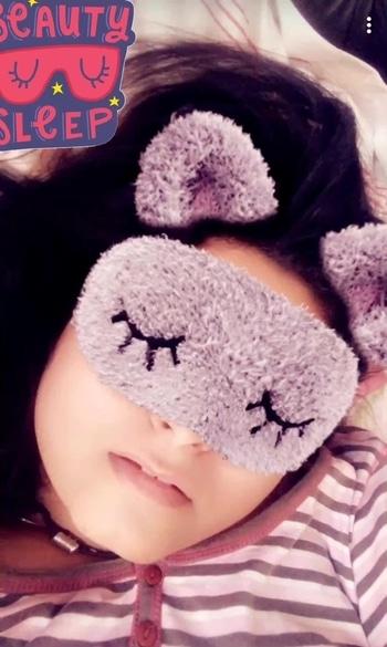 #beauty #sleep #sleepy #freedom #metime Finallyy! #beautysleep
