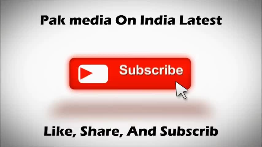 Virat Kohli New video For Fans  | Pak Media On india Latest