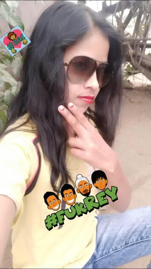 #diksha_the_queen #diksha  #followers #followme #swag #bhopali #fukrey #bae