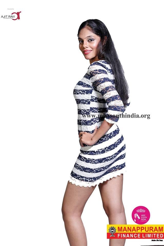 Miss South India 2017 Presented By Manappuram Finance Ltd #Ajit_Ravi_Pegasus_Event #Ajit_Ravi :) Manappuram Miss South India 2017 #MISS_SOUTH_INDIA #MSI2017 :) #Manappuram_Finance_Ltd #Shabnam_Ali  :) :)