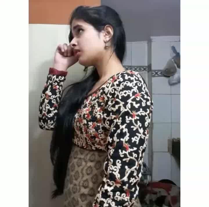 ❤👀🌺  AS KAJOL   Tho I'm not even near her😭😩#kuchkuchhotahai #Srk #Bollywood #kajol #actress #Videooftheday #Himaniparashar #BollywoodDialogue #kkhh #bestactress #Acting #Talent #Act #Actingcontest #WaitingForResults😊💛🙈🙏