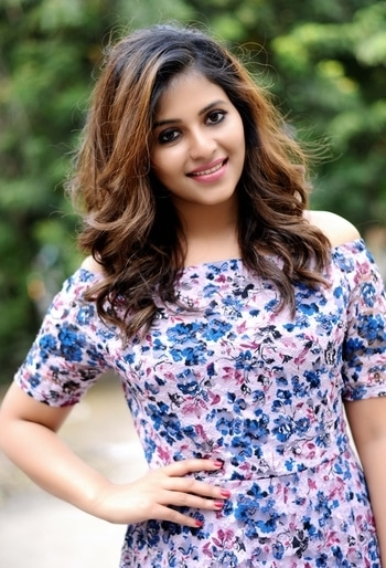 tamil actress Anjali latest photoshoot stills http://www.southindianactress.co.in/tamil-actress/anjali/anjali-latest-photoshoot-stills/ #anjali #actressanjali #southindianactress #tamilactress #kollywoodactress #kollywood #floral #floraldress #actressfashion #actressstyle #fashioninspiration #fashion #style