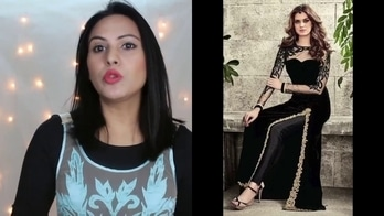 Watch latest Velvet tops and dresses and how to style velvet kurti #velvet #velvetdress #velvetdress #velvetkurti #velvetkurta #velvettop #velvetskirt #velvetskirts #velvetoutfit #velvetobsession #indianfashion #indianfashionblogger #fashionyoutuber #youtubevideo #youtubecreatorindia #subscribemychannel #subscribenow #fashiontrendsupdate #fashiontrendsbypreetitomar