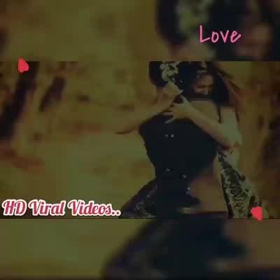 #Favsong #Love #arijitsingh #Shradha #adityakapoor