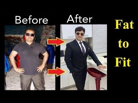 Fat to fit | You also can Achieve it | Body Transformation - Amit Maheshwari  #FatToFit #weight loss  #bellyfat  #Exercise #LoseWeight #LoseFat #GetRidofBellyFat #Fitness   https://www.youtube.com/watch?v=3d6tbTU1JK4  Subscribe on YouTube - Mettas Fitness