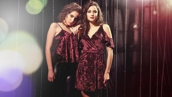 FabAlley's hot party edit 'Before Sunrise' is here!!  #faballey #women-clothing #dress #roposo #Beauty #StreetStyle #street-wear-fashion #fashion-addict #party-edit #party #party-wear #streetfashion #youtube #video #fashion-video #new-look #tops
