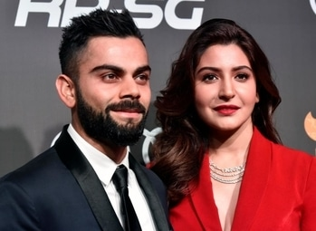 Newlyweds Virat Kohli and Anushka Sharma off to Rome for their honeymoon?  The whole country witnessed the spectacle of Virat Kohli and Anushka Sharma getting hitched in a secret wedding in Tuscany, Italy. After wrapping up their fairytale nuptials, it seems that the newlyweds are now off for their honeymoon.  According to reports, the couple has now chosen Rome as the perfect destination for their honeymoon. Reports claim that the couple will enjoy a week-long holiday by themselves in the Italian capital. With its rich cultural history and its association with some of the greatest love stories, the place seems apt for 'Virushka'.  Meanwhile, the family is heading back home to begin preparation for the grand receptions set to take place in Delhi and Mumbai later this month.  #virushka #anushkasharma #viratkohli #happybirthday #wedding #winter #maiapnifavuritehoon #shoes #bindaas #indian #styles #bollywood #selfie #ropo-love #swagseswagat #fashionblogger #fashion #travel #love #ropo-good #indianwear #ropo-style #beauty #roposo-style #like #dude #roposotalenthunt #roposogal #roposo #mood