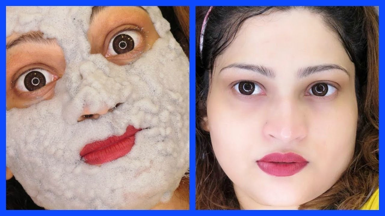 Super Skin Lightening Mask / Cleanser | Unclog Pores | Lighten and Brighten Skin in 10 Mins  Link to watch video - https://youtu.be/TAHb7dkYn1Q  For Amazing DIYS , Weight Loss Recipe ,  Healthy Magical Drinks , Travel Vlogs & Reviews of Products.  Subscribe  YouTube Channel - PRINCESS PRIYANKA  Link to follow channel - www.youtube.com/PrincessPriyankaLovesFOODandMAC  SOCIAL HANDLES  Twitter - Cuckoo1985  Instagram - priyankageorgeofficial Roposo - @princesspriyanka   Snapchat( recent ) - cuckoo2603 Roposo ( recent ) - pgvlogs  Facebook - www.facebook.com/Preciouskin Facebook - www.facebook.com/PriyankaGeorge2014  Food Group - Live To Eat  Makeup Group - Indian Makeup Lovers Website - www.preciouskin.com Mail - pgeorge2603@gmail.com  SUPPORT HER.  #PRIYANKAGEORGE  #awesome #amazing #followme #follow #Subscribe #like #share #best #amazing #smile #follow4follow #like4like  #instalike  #picoftheday #instadaily  #roposolove #instafollow #followme #girl  #instagood  #instacool #instago  #follow #mumbaiootyyoutuber