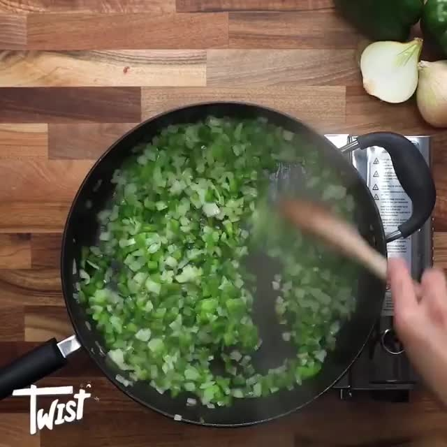 Cheesesteak Pop Tarts . . . #Twisted #food #foodie #foodlover #yummy #comfortfood #cooking #nomnom #instacool #foodaddict #instafood #foodporn #foodvideo #delicious #creative #foodgasm