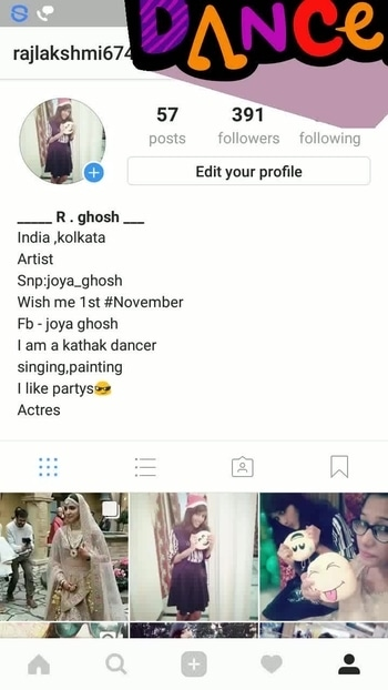 #follow #me #guy's😊 #thedancer
