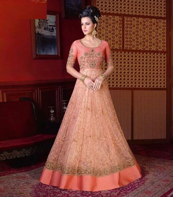 product price :- 2099 https://www.zeelshops.com/shop.php?pid=731&pname=Orange-Color-Net-Embroidery-Semi-Stitched-Salwar-Suits visit over site contact as for more details 9924430008 or whasapp this number     #saree #dress #wedding-dress #dress-up #western-dress #dressing #dressing #pakistanifashion #pakistanisuits #pakistanistyle #pakistanidress @sareebee  @sareebazar #salwar #salwarsuit @salwar @wholesale