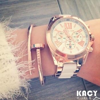 KACY's Nail Bangle Bracelet Just For INR 299/- Free Shipping, Cod Available #newarrivals #kacy #kacyworld #bracelets #nailbangle #cartierbangle #bangle #jewellery Shop Here : https://kacyworld.com/product/eternal-nail-bangle/