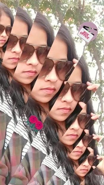 #diksha_the_queen #follow4follow #followme #bhopali #swagger #swagseswagat #bollywood #boxofficehousefull