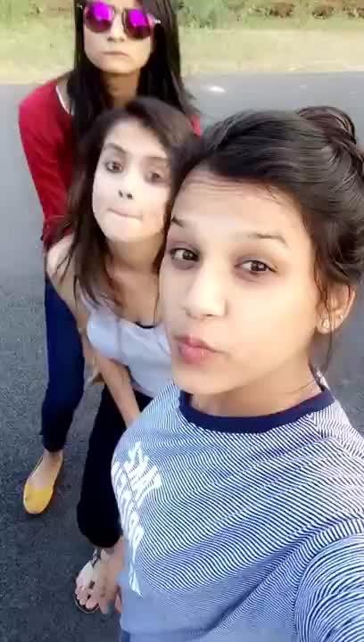#love #InstaTags4Likes #tweegram #photooftheday #amazing #followme #picoftheday #cute #summer #me #instadaily #instafollow #like4like #look #instalike #igers #like #girl #selfie #instagood #bestoftheday @appslejandro #instacool #smile #style #20likes #happy #follow #tbt #fun