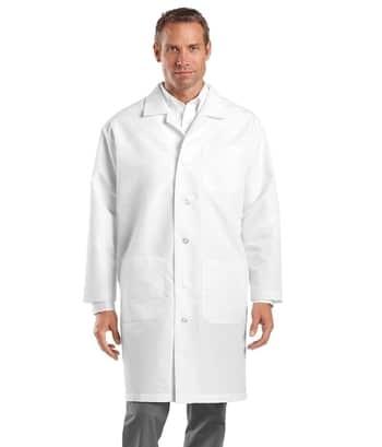 "RANK Men's ""PREMIUM""Lab Coat | Men's Cotton Lab Coat | Full Sleeve Cotton lab Coat  #coat #labcoat #hospitalcoat #scrubsuit #hospitalscrub  #sciencelabcoat #hospitalcoat #doctorcoat #nursescrubsuit #chemistrylabcoat #roposolove, #roposoonair, #beats, #followme, #fukrey, #ropo-good, #bae, #newdp, #dude, #roposo #photography, #trendy, #selfie, #roposogal, #like, #love, #fashion, #roposo-style, #queen, #letsnaacho, #styles  *Price Rs. 575 *Link https://www.amazon.in/dp/B077VLDQKC"