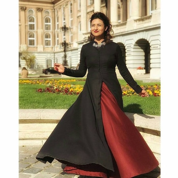 Black Color Plain taffeta silk Gown  SHOP NOW : http://bit.ly/2kC5xwS Rs. 1,929/-  #weekendvibes #fridayfun #swag #friday #loveyourself #gentlemen #letsnacho #ropo-style #model #bollywood #fun #like #ilovewinters #fashionblogger #beats #beauty #soroposo #newdp #ootd #trendy #roposogal #roposo #roposotalenthunt #indian #dude #ropo-good #followme #roposolove #fashion #ropo-love #fleaffair #dress #fashion #style #stylish #love #socialenvy #PleaseForgiveMe #me #cute #photooftheday #nails #hair #beauty #beautiful #instagood #instafashion #pretty #girl #girls #eyes #model #dress #skirt #shoes #heels #styles #outfit #purse #jewelry #shopping