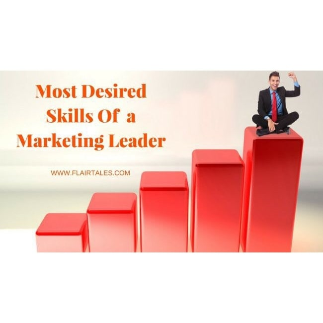 It is very essential to have the right attitude to ace as a marketing leader. The main motive of this video is to make a person follow the right way to get through things in a business oriented world. Skill set is something which is very dynamic, so it's vital to adhere to it.  #career #marketing #leadership #tutorial #skill #skillset #like #comment #share #success #profession #corporate #crucial #vital #heights #ideal #mindset #professional #job #creative #successfull #rightpath #decisions #problemsolving #flaitales #blogs #like #tips