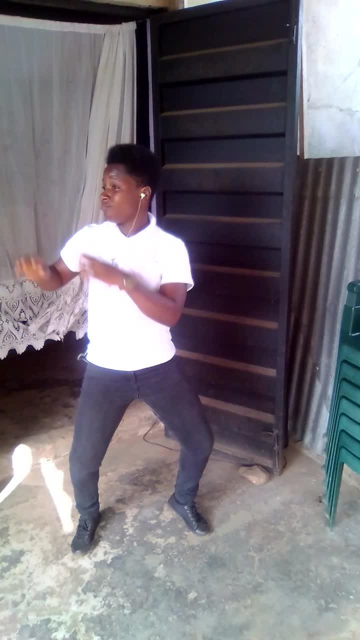 #roposoletsnacho #roposoletsdance #roposoonair #roposome  #dance