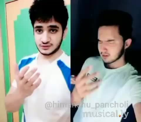 inspired by the indianmuserking #bollwood_transition #song #wow #gabru #roposotalenthunt #featurethis #featureme #trendingnow #talent #filmistaan #beats