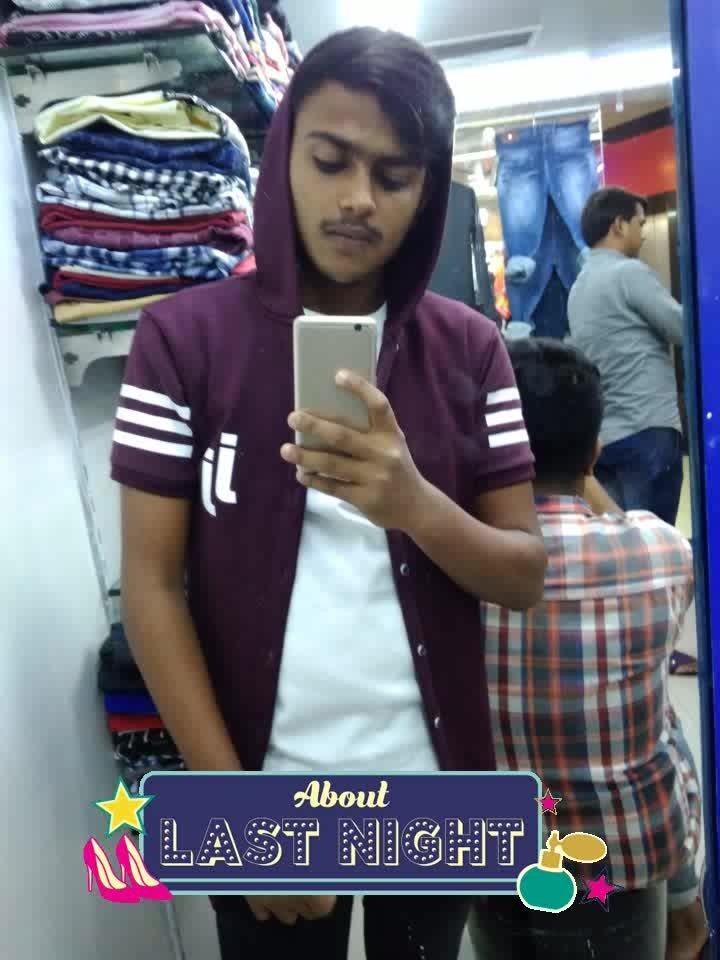 #khan masud #aboutlastnight