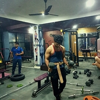 #dp #fitness #gym #fitnessfreak