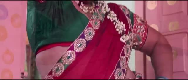 """#Cineshorts - (The Journey of Jugnu) #Viacom18 contest #short movie   #BobbyKumar play lead #cearter #Sarojabhai  This movie Direct by Babir gill Like✔Comment✔Share✔ Actor Director #BobbyKumar"
