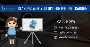#IPhone Training Company in Jaipur – Winter Internship Program 2017 @ http://www.brbrains.in/iphone-training-company-jaipur-winter-internship-program-2017/  #iphonetraininginjaipur #wintertraininginjaipur #industrialtraininginjaipur #winterinternship2017 #iphonejobsinjaipur #iphone