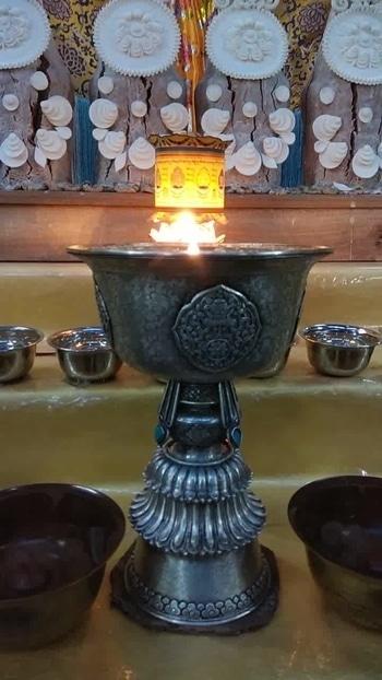 #mane &#buddha_temple