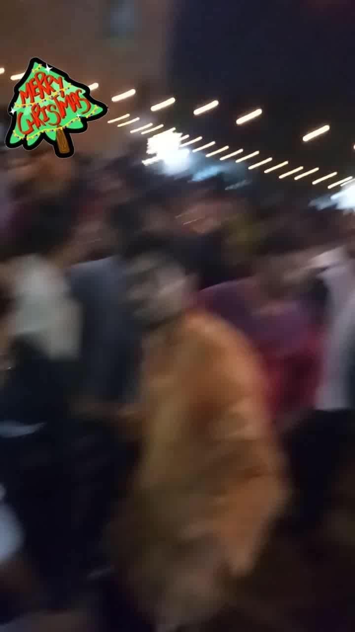 #IIM..Ahmedabad love u..all #merrychristmas
