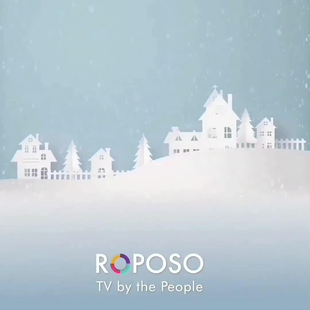 Merry Christmas 🎄  #weekendvibes #christmaseve #merrychristmas #santa #santaclaus #roposo #newyear #december2017 #partyhard #jinglebells #merrychristmas #merrychristmas