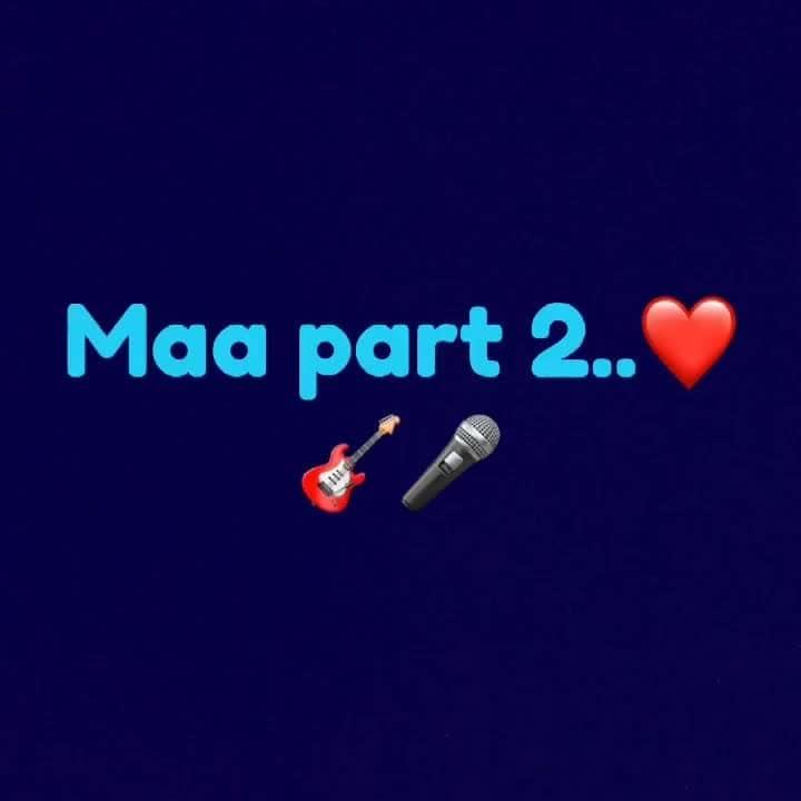 😎😎🤘🏻🤙🏻 #maa #shankarmahadevan #taarezameenpar #music #guitar #guitarist #singer #musician #musicislove #musicislife