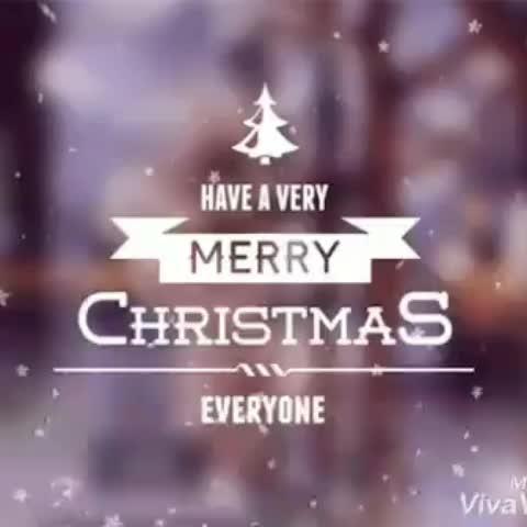 Merry Merry Christmas to The Red Box Family! 🎅🏼 Keep spreading the Love ❤️ . . . . . #theredbox #crazysexycool#theredboxlove #instadaily #instacrush #merrychristmas #christmassale #christmasishere #winterishere #happyshopping #happyholidays #holidayseason #wintervibes #nomoremondayblues #instafashion #instajewels #instalove #weekdaylove #christmas #merrymerry #theredboxfamily #holidayvibes #shopyourheartout #getthelook #shoppingseason #shoppingislove #mondayvibes #trending #letsgetstarted